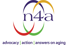Adcocacy, Action, Answers on Aging